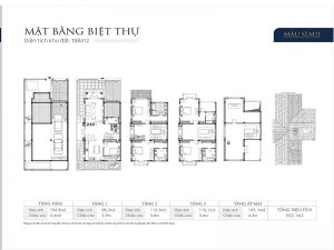 slm11-biet-thu-an-khang