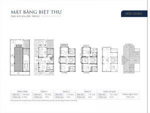 SLM12-mat-bang-mau-biet-thu-duong-noi-an-khang-villa