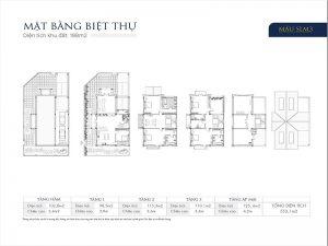 slm3-biet-thu-an-khang-villa