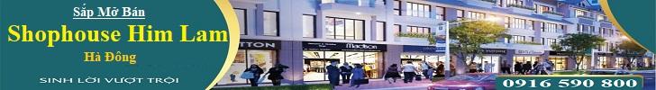 shophouse-him-lam-van-phuc-ha-dong