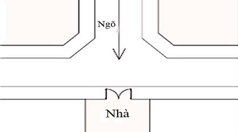 nha-bi-duong-dam