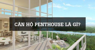 can-ho-penthouse-la-gi