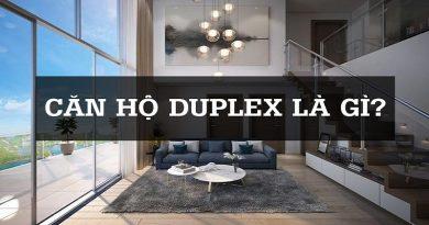 Can-ho-duplex-la-gi