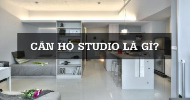 can-ho-studio