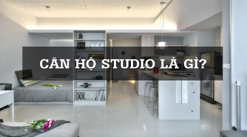 can-ho-studio