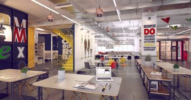 mo-hinh-coworking-space