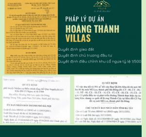phap-ly-du-an-hoang-thanh-villas-mo-lao
