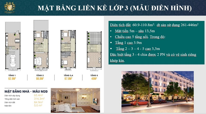 lien-ke-kien-hung-luxury-ha-dong