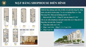 shophouse-kien-hung-luxury-ha-dong