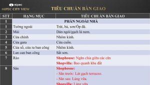 tieu-chuan-ban-giao-biet-thu-mipec-kien-hung