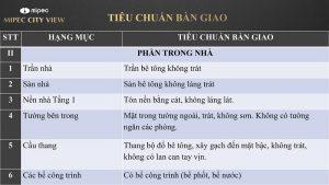 tieu-chuan-ban-giao-biet-thu-mipec-kien-hung-2