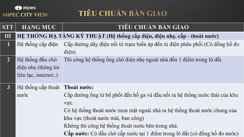 tieu-chuan-ban-giao-biet-thu-mipec-kien-hung-3