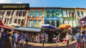 shophouse-la-gi