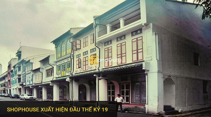 shophouse-xuat-hien-tu-the-ky-19
