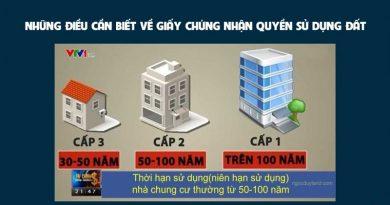 nien-han-su-dung-chung-cu