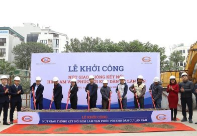 khoi-cong-nut-giao-him-lam-van-phuc-voi-cu-dan-xung-quanh