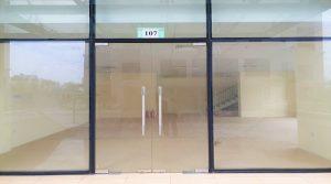 Shophouse-kiot-mipec-kien-hung (5)
