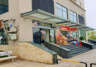 Shophouse-kiot-mipec-kien-hung (6)
