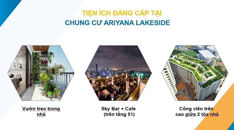 tien-ich-chung-cu-ariyana-lakeside-van-quan-2